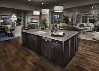 Open Floor Plan - Interior Design Trends 2015 - Most ...