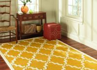 How to Choose a Rug - 9 Rules - Bob Vila