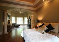 Bedroom Color Ideas - 10 Hues to Try - Bob Vila