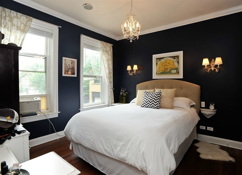 Room Painting Ideas 7 Crazy Colors To Rethink Bob Vila