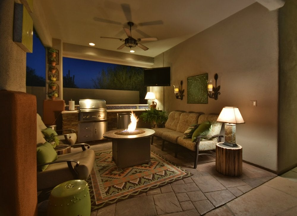 best wall colors for living room with dark brown furniture small colour ideas pictures painting - 7 crazy to rethink bob vila