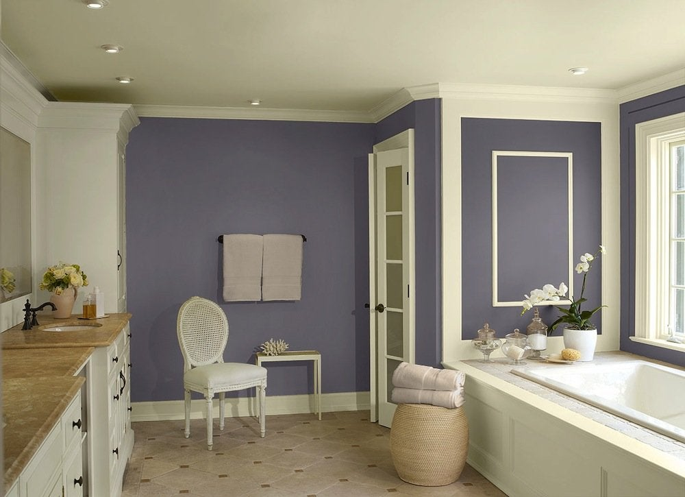 Bathroom Paint Ideas Diy Bathroom Remodel 7 Ways To
