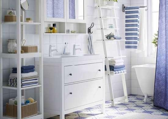 For More Diy Bathroom Remodel 7 Ways To Skimp Bob