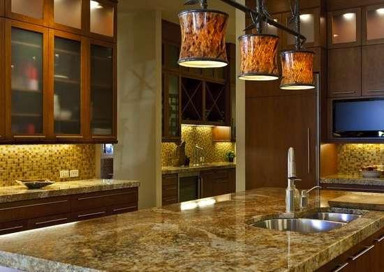 Under Cabinet Lighting Diy Kitchen Remodel 7 Ways To