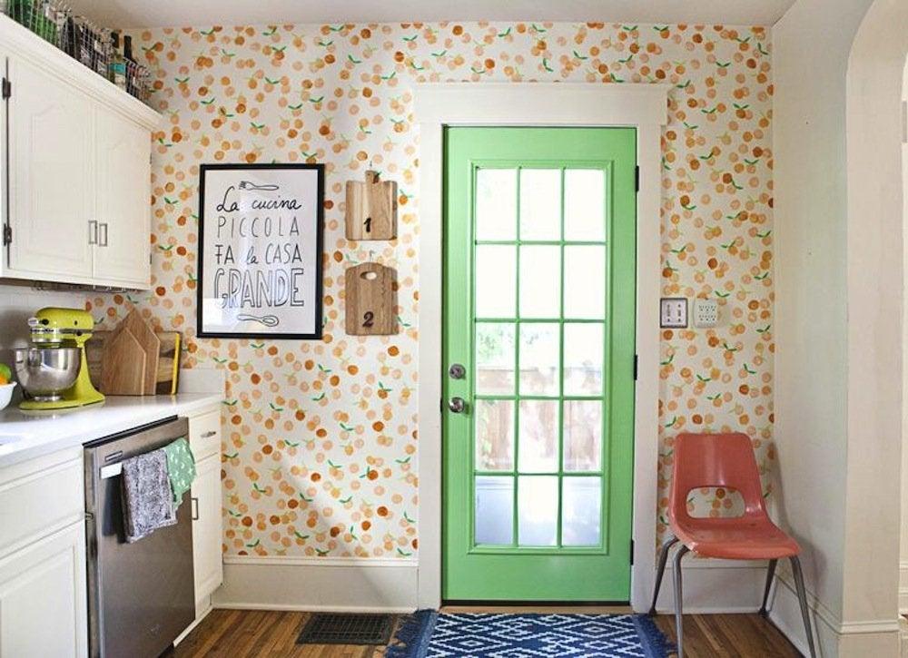 Diy Kitchen Remodel 7 Ways To Skimp Bob Vila