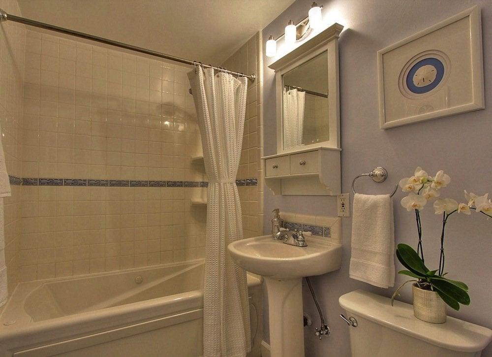 Home Improvement Ideas Must Do Projects For April Bob Vila