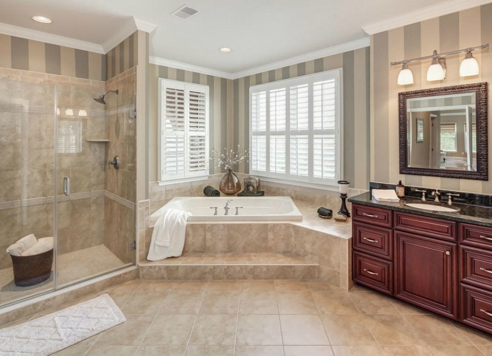 Bathroom Materials Bathroom Remodeling 7 Mistakes To