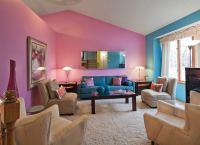 Room Color Ideas - 10 Mistakes to Avoid - Bob Vila