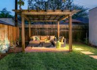 backyard_privacy_-_fence.jpg?1432655112