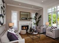 Small Room Ideas - 13 No-Fail Tips - Bob Vila