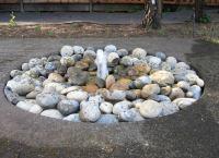 DIY Fountain Ideas - 10 Creative Projects - Bob Vila