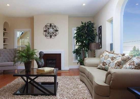 Cheap Home Decor 12 Zero Dollar Ideas Bob Vila