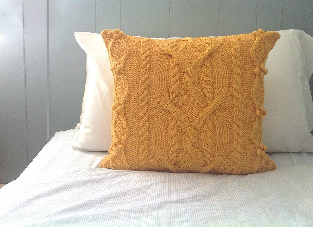 Diy Pillow Cheap Home Decor 12 Zero Dollar Ideas