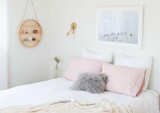 Diy Wall Art Cheap Home Decor 12 Zero Dollar Ideas