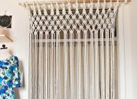 Room Dividers - Ideas to Buy or DIY - Bob Vila