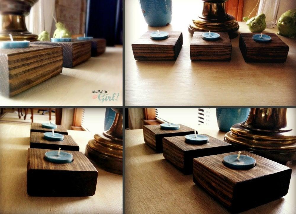 2x4 Projects 8 Cool DIYs Bob Vila