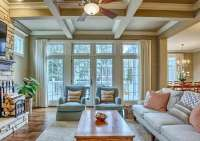 Living Room Furniture Arrangement - Furniture Arrangement ...