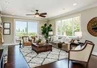 Living Room Arrangements - Furniture Arrangement - 7 ...