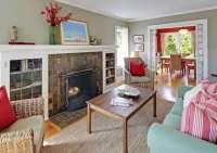 How to Arrange Living Room Furniture - Furniture ...