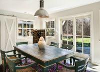 Furniture Arrangement - 7 Mistakes to Avoid - Bob Vila