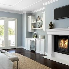How To Put Chair Rail Molding Conference Chairs Crown Ideas - 10 Ways Reinvent Any Room Bob Vila