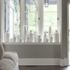 Best Gray For Living Room Cheap Modern Sets Paint Colors 9 Great Grays Your Next Job Bob Editors Picks The Greatest