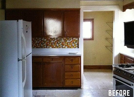 Manhattan_nest_before_kitchen