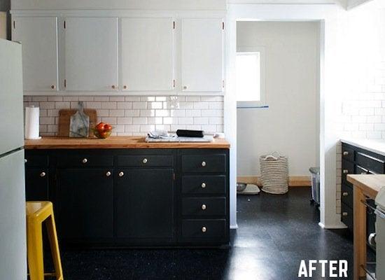 Manhattan_nest_kitchen_after