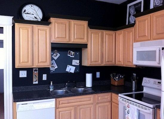 Gohausgo_kitchen_before