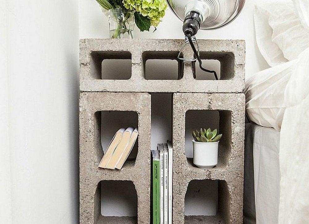 DIY Bedroom Ideas  11 Budget Projects  Bob Vila