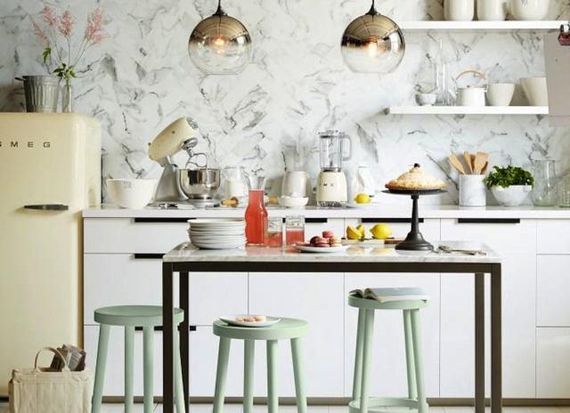 Kitchen_pendant_lighting