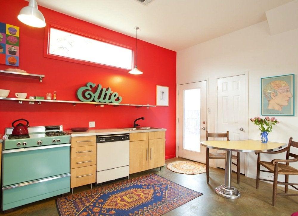 Vintage Kitchen  12 Design Ideas  Bob Vila
