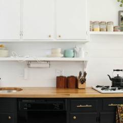 Cheap Kitchen Backsplash Ideas Decoration Wood - 12 Bob Vila