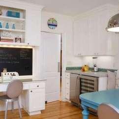 Kitchen Flooring Trends Modern Accessories 2016年设计趋势重塑你的个人空间 居室精华 居悦网 中国居家装饰行业网站 厨房 如果你的厨房里有一张桌子 它可能需要寻找一个新地方安放 喜欢研究专注于厨房最大化存储空间 并在一个单独的和更多的地方设置创建办公区 如果你没有客厅或