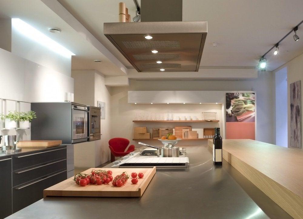 7 Kitchen Design Trends Set to Dominate 2016  Bob Vila