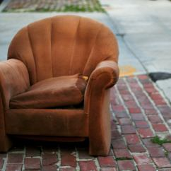 Recliner Chair Handle Broken Folding Jamaica Furniture How To Declutter Your Home 14 Things