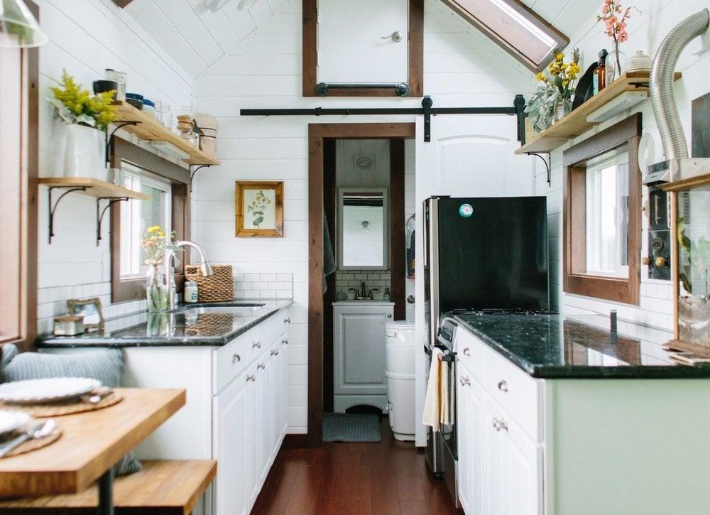 18 Storage Ideas For Small Spaces Bob Vila