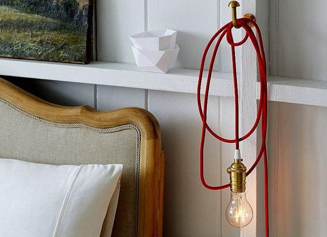 Okl diy cord lighting leadv2