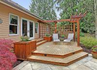 Deck Ideas: 18 Designs to Make Yours a Destination - Bob Vila