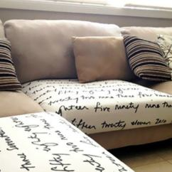 Reupholstering Sofa Cushions Do It Yourself Crushed Velvet Blue Diy Couch Makeovers 10 Creative Solutions For A Tired Bob Vila Tuck Fabric Into To Disguise Marks And Dirt