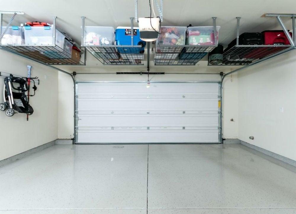 DIY Garage Storage 12 Ideas to Steal  Bob Vila