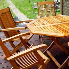 Fixing Wooden Chairs Chair Covers For Rent In Massachusetts Fix Scratches And Scuffs On Wood Furniture Coffee Ground