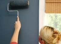 Interior Painting Tips - 10 Ideas for Your Easiest-Ever ...