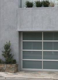 Garage Doors -10 Styles to Boost Curb Appeal - Bob Vila