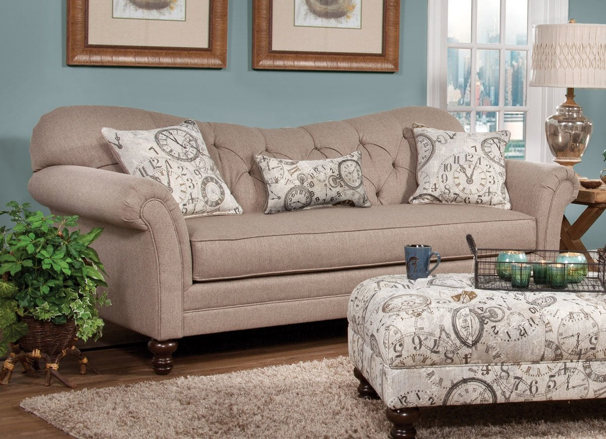 sectional sofas under 1000 00 calicho ecru 2 pc laf sofa cheap formal 10 favorites for