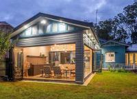 14 Indoor Outdoor Rooms We Love - Bob Vila