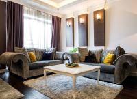 New Lighting Technology - House Lighting Design - 8 ...