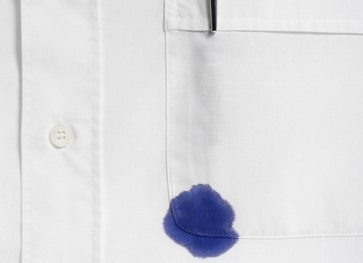 spray to clean fabric sofa leather chaise sleeper rubbing alcohol uses - 12 unusual ideas bob vila