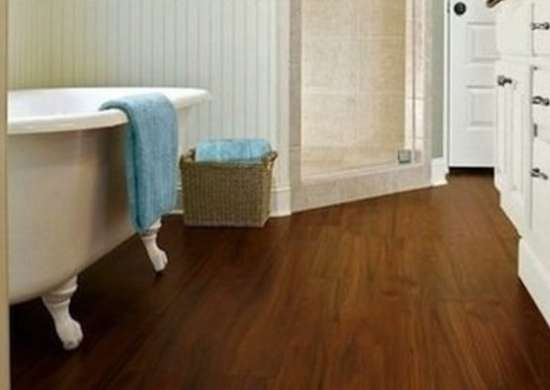 Laminate Flooring  Bathroom Floor Tile 14 Top Options