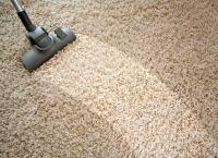 DIY Carpet Deodorizer - How to Make Your House Smell Good ...
